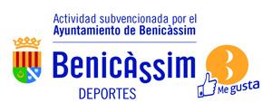 logo-benicasim-deportes-peq