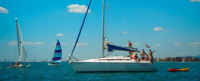 barco-pepe-alex